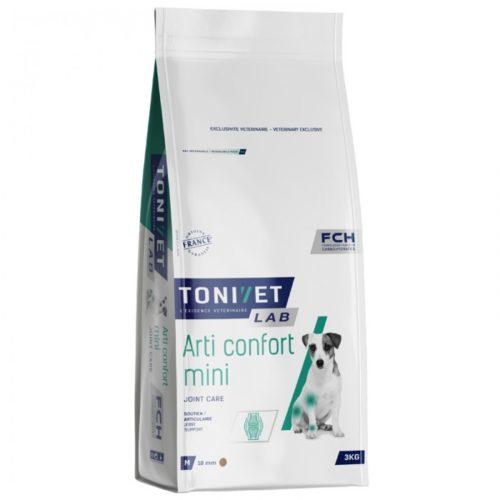 Tonivet Chien Arti-confort  mini