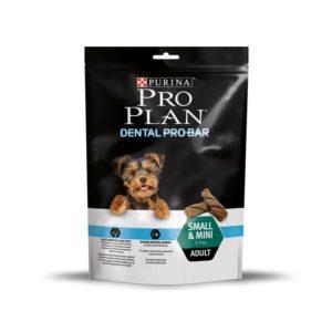 Friandises DENTAL PROBAR SMALL & MINI - Pro Plan