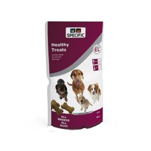 Friandises CT-H HEALTHY TREATS Chien - Specific