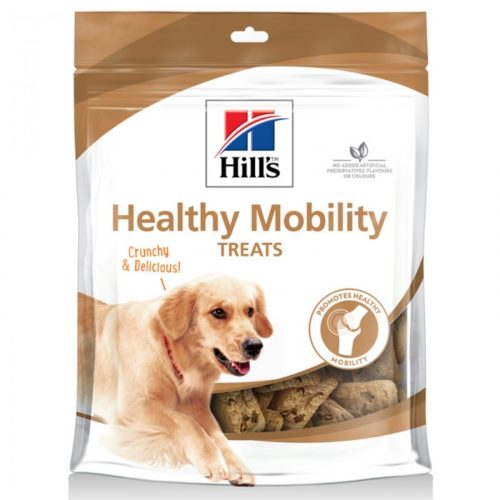 Friandises HEALTHY MOBILITY TREATS Chien