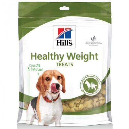Canine Healthy Weight Treats
