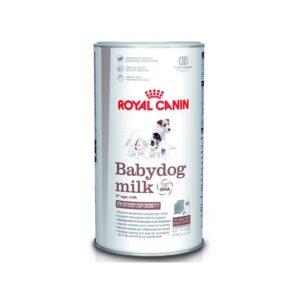 Vetcare Chien Babydog Milk