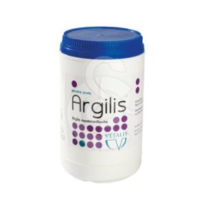 Argilis