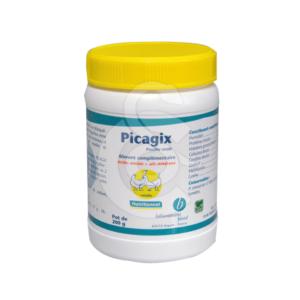 Picagix