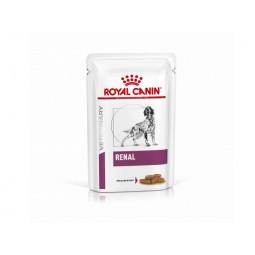 Dog Renal (sachets)
