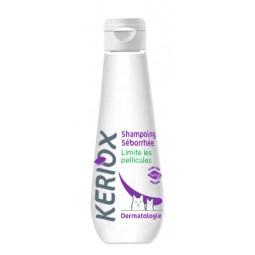 Keriox Shampoing seborrhee