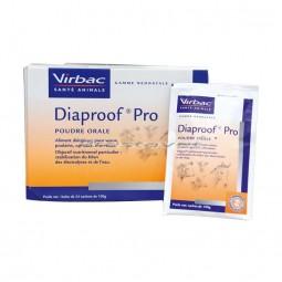 Diaproof Pro