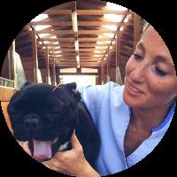 Clinique vétérinaire Natur'Vet