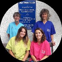 Clinique vétérinaire Les Lucioles