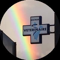Clinique vétérinaire du Dr. Karsenty