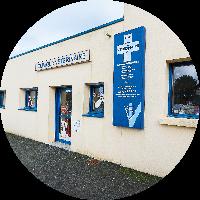 Clinique vétérinaire Taupin et Haferstroh
