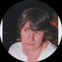 Caroline  Rousseau