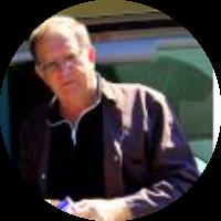 Christian Martineau